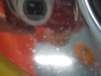 IMG_1828.JPGのサムネイル画像