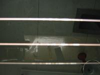 IMG_2509.JPGのサムネイル画像