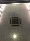 021.JPGのサムネイル画像のサムネイル画像
