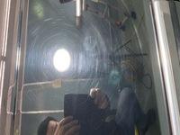 IMG_2944.JPGのサムネイル画像