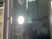 IMG_2952.JPGのサムネイル画像のサムネイル画像