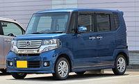 260px-Honda_N_BOX_+_Custom_0248.jpg