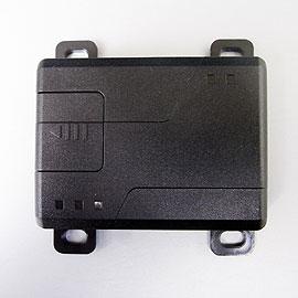 455V/ESPスマートインターフェース