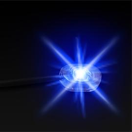 SLL101(BLUE LED)